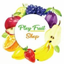 Ploy Fruit Shop