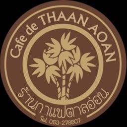 Cafe de Thaan Aoan
