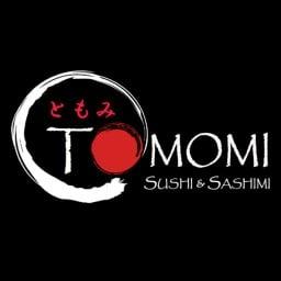 Tomomi Sushi - โทโมมิ ซูชิ