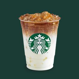 Starbucks อินเด็กซ์ ลีฟวิ่งมอลล์ ชัยพฤกษ์