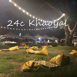 24° KHAOYAI