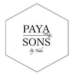 PAYA & SONS southern restaurant