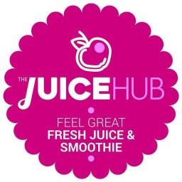 Juice Hub Chiang Mai (mr.juicy)