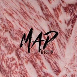 Madbeef