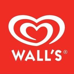 Wall's Ice Cream (ไอศกรีมวอลล์) ตากสิน