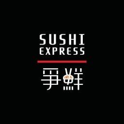 Sushi Express Esplanade