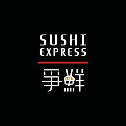 Sushi Express Terminal 21 Asoke