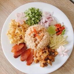 Paya&Sons By Yada (อาหารจานเดียว) ทองหล่อซอย 1