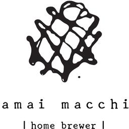 Ekkamai Macchiato LINE MAN Kitchen สุขุมวิท