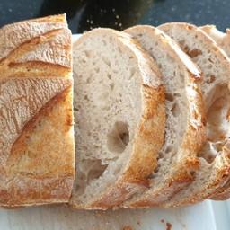 farmer Bread