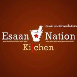 Esaan Nation Kitchen