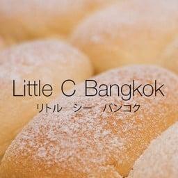 Little C Bangkok Fashion Island