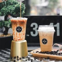 Tanmoon Coffee สวนเพลินมาร์เก็ต (Suanplern Market)