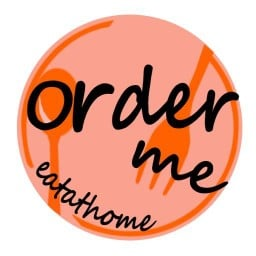 Orderme Eatathome สั่งที่นี่ กินที่บ้าน