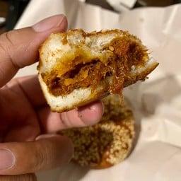 ปราณี ซาลาเปา ขนมจีบ