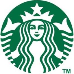 Starbucks เสนา เฟสท์