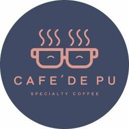 CAFE' DE PU นนทบุรี