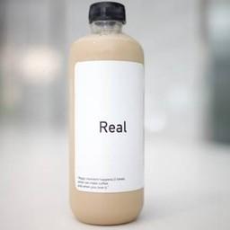 Real Bkk