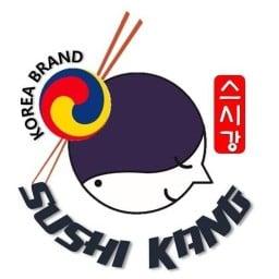 Sushi Kang (ซูชิคัง)
