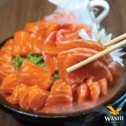 วาชิ-WASHI