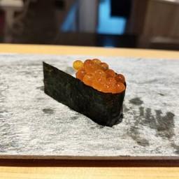 Mido Omakase