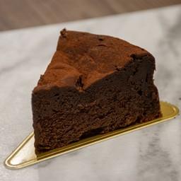 กาโต้ว ช็อคโกแลต
