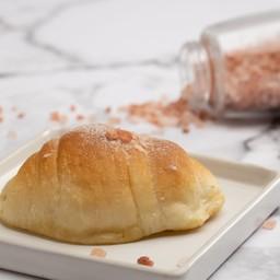 Salt Butter Roll