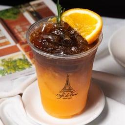 Café de Paris ขอนแก่น