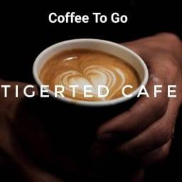 Tiger TED Cafe