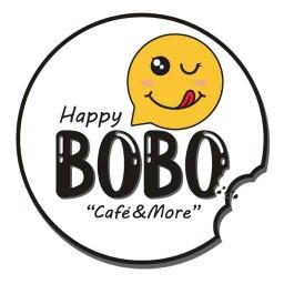 Happy BOBO Cafe HAPPY BOBO CAFE