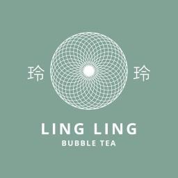 LINGLING Bubble Tea ทองหล่อ20