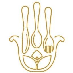 Pranaa Food For Life