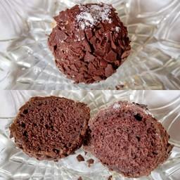 Chocolate Truffle Timbits