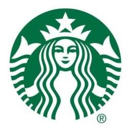Starbucks เอ็มบีเค เซ็นเตอร์ ชั้น 1