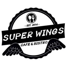 SUPER WING CAFE & BISTRO