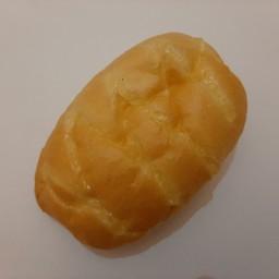 ขนมปังไส้กรอก