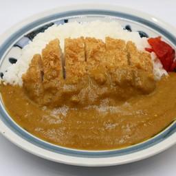 Loin curry