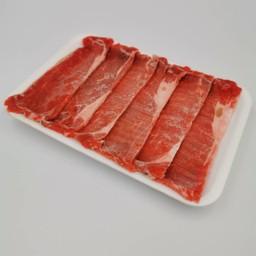 เนื้อแกะวากิวออสเตรเลีย