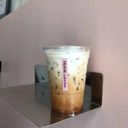 กาแฟคาราเมล