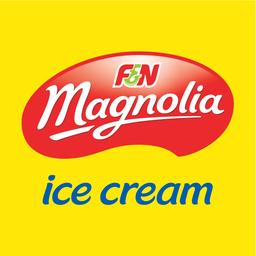Magnolia Icecream TBC11