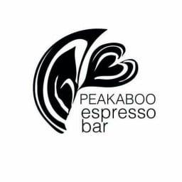 Peakaboo Cafe