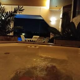 โรงแรมรอยัลซิตี้