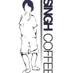 กาแฟเฮียสิงห์/singhcoffee นราธิวาส ซอย3