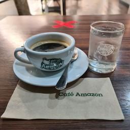 SD2041 - Café Amazon บิ๊กซี กำแพงเพชรชั้น1