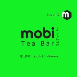 MOBI T BAR     โมบิ ทีบาร์ Siam @ Rama1 rd.