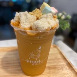 ปังเย็นชาไทย