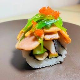 Baan Sushi