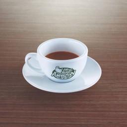 SD3319 - Café Amazon อาคารพาณิชย์หน้าปากซอยประชาชื่น 26