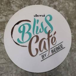 Bliss Café By Bebee