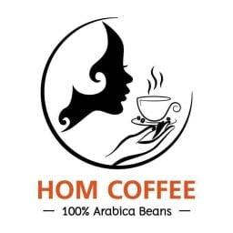 ร้านหอมกาแฟ